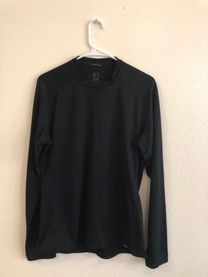 PATAGONIA - TWO men's medium sized shirts for Sale in Oceanside, CA