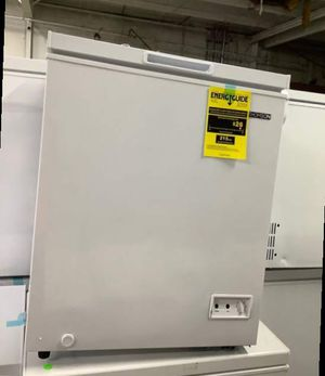 Thomson Chest Freezer ❄️🥶🧊✅ Prices Starting as Low as $150 K for Sale in Riverside, CA