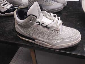 Jordans for Sale in Camden, NJ