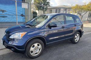 2008 Honda crv Lx for Sale in Vernon, CA