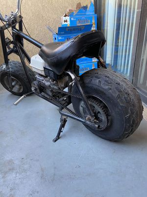 Motorcycles for Sale in Jurupa Valley, CA