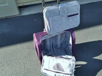 Luggage Device for Sale in San Jose,  CA