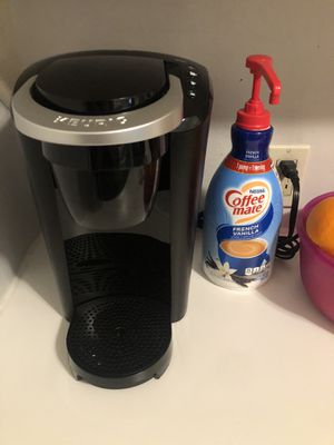 Keurig K-Compact for Sale in Washington, DC