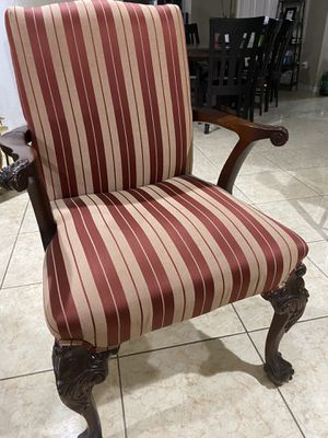 Antique Chairs for Sale in Little Elm, TX