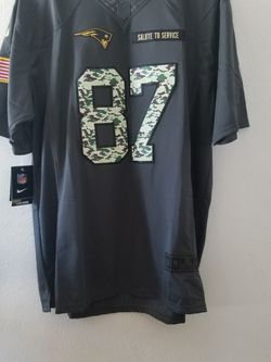 NFL Jerseys for Sale in South Beloit,  IL
