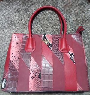 Women's handbag for Sale in New York, NY