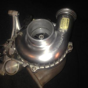 7.3 powerstroke tp38 turbo for Sale in Brentwood, CA