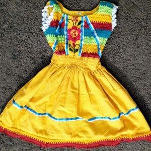 Girl Clothes 4t for Sale in Reedley, CA