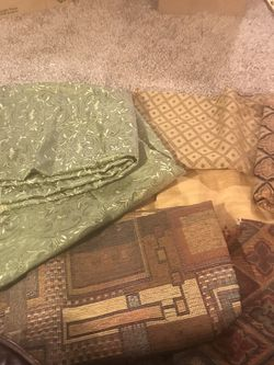Fabric for Sale in Paradise Valley,  AZ