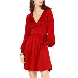 Michael kors dress size M for Sale in Little Elm, TX
