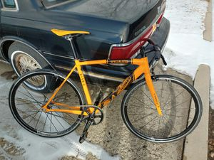 Specialized langster road bike for Sale in Provo, UT