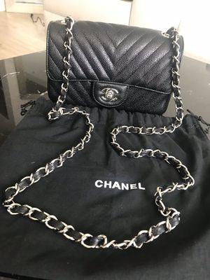 Chanel Bag for Sale in Santa Ana, CA