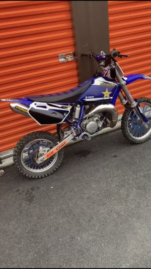 Yz 85 for Sale in Reading, PA