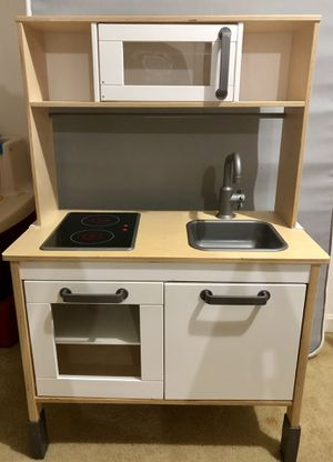 Kitchen Playset for Sale in Rockville, MD