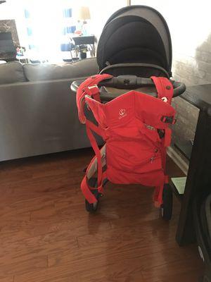 Stokke stroller for Sale in Tucker, GA