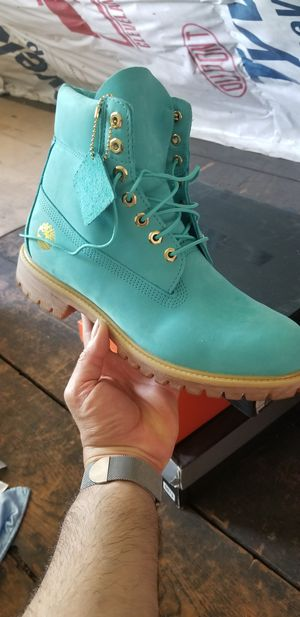 Timberland for Sale in Cleveland, OH