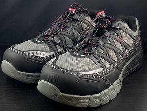 Keen Utility Asheville Aluminum Toe ESD Work Shoes Women's Size 8.5 & 9 for Sale in Gardena, CA