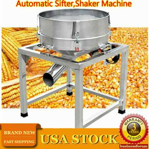 300W Automatic Sifter Shaker Machine for Sale in Ontario, CA