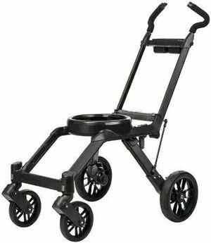 Orbit Baby G3 stroller for Sale in Danville, CA