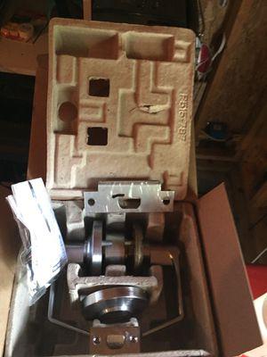 Schlage Commercial Locksets for Sale in VT, US