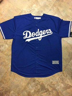 Dodgers blanks for Sale in Ontario, CA