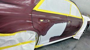 Se pintan carros a buen precio for Sale in Oxon Hill, MD