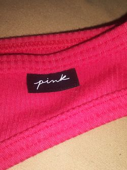Pink Panties for Sale in Oklahoma City,  OK