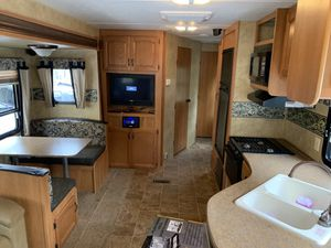 RV TRAILER for Sale in Wheaton, MD