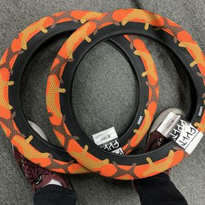 """Cult vans 18"""" bmx Tires for Sale in Garden Grove, CA"""