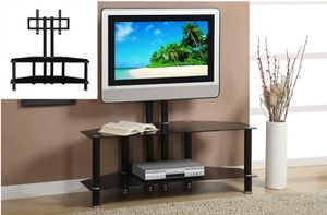 """TV stand upto 42"""" for Sale in Austin, TX"""
