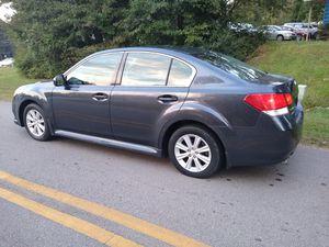 Subaru legancy for Sale in Lilburn, GA