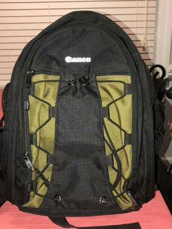 Canon EOS 60D 18MP DSLR Camera AMAZING BUNDLE for Sale in Greenville,  NC