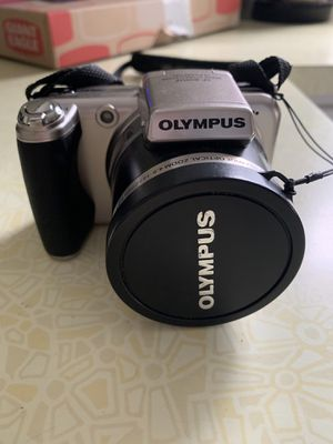Digital Camera for Sale in Alliance, OH