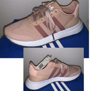 Adidas FLB woman's - sizes 5 and 9.5 for Sale in Avocado Heights, CA