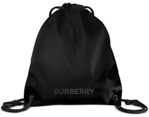 BURBERRY Sling Bag / Backpack--Brand New Sealed for Sale in Glenview, IL