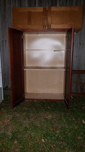Cabinet for Sale in Orlando, FL