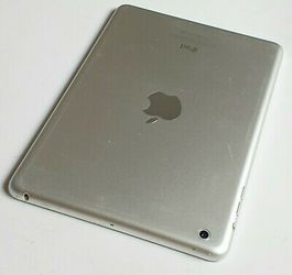Apple iPad MiNi -1, Wi-Fi Internet access, Excellent Conditions, as Like NeW. for Sale in Springfield,  VA