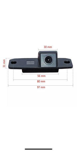 BackUp Camera for Hyundai Tucson Accent Elantra Veracruz Sonata for Sale in Fairfax, VA