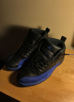 Jordan 12s for Sale in Snohomish, WA