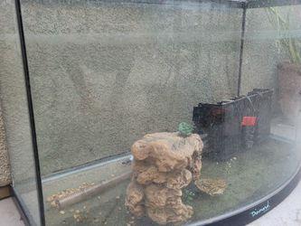 Tank for Sale in Rancho Cucamonga,  CA