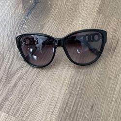 Marc By Marc Jacobs Sunglasses for Sale in Whittier,  CA