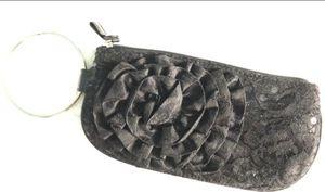 Black lace clutch for Sale in Garden Grove, CA