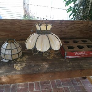 Antique/collectables for Sale in Tampa, FL