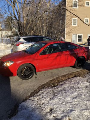 2009 Chevy cobalt for Sale in Bangor, ME