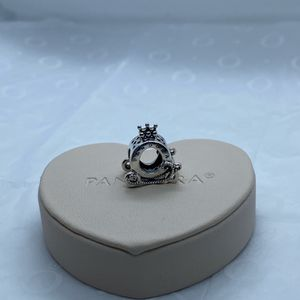 Polished O Charm for Sale in Waukegan, IL
