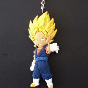NEW#Dragon Ball Z#Keychain for Sale in Lomita, CA