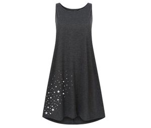Star Cluster Tank Dress - Large for Sale in Fort Myers, FL