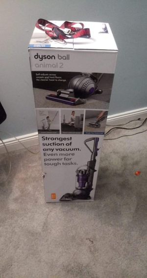 Dyson animal 2 for Sale in West Valley City, UT