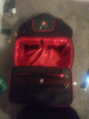 Hiking / camping backpack for Sale in St. Petersburg, FL