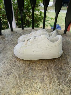 Childs Nike 5c for Sale in Vinton, VA